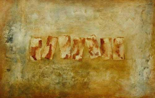 pintura17_g